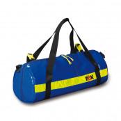 Sauerstofftaschen / Oxibag