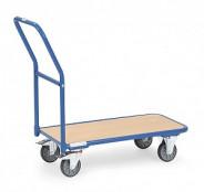 Roller & leichte Wagen