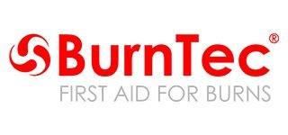 BurnTec