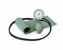 Blutdruckmessgeräte manuell