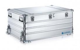 Pritschenbox K 470