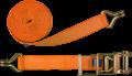 bis 10000 KG (LC 5000daN)