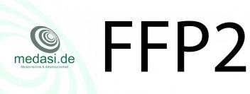 FFP 2