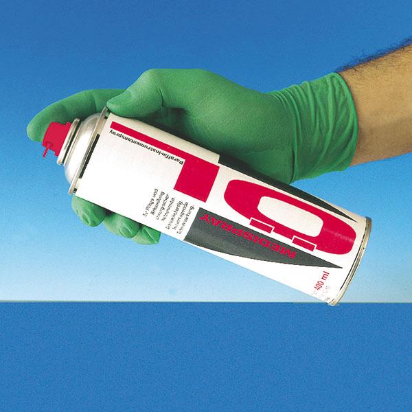 Medispray Ölspray 400 ml