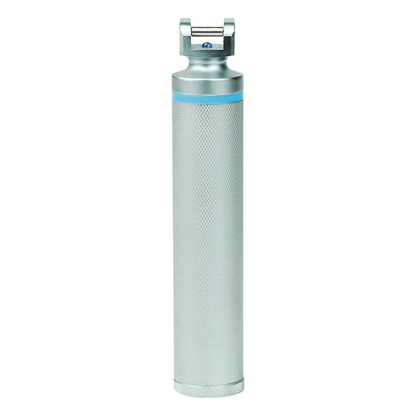 Laryngoskopgriffe, Warmlicht RESQ-Blade Ø 30 mm