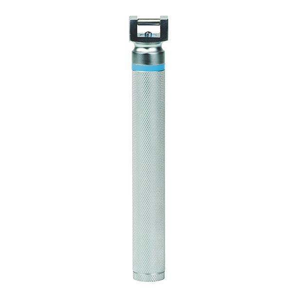 Laryngoskopgriffe, Warmlicht RESQ-Blade Ø 20 mm