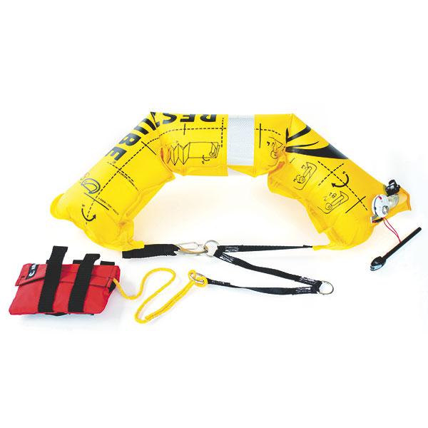 Rettungsboje RESTUBE Lifeguard