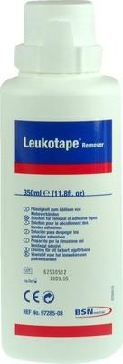 Leukotape Remover 350ml zum Entfernen von Klebebinden