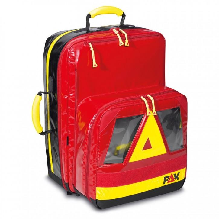 Wasserkuppe L - AED Pax-Pan Rot