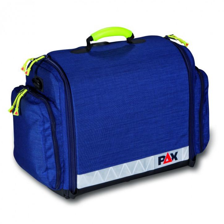 Arzt-Tasche L