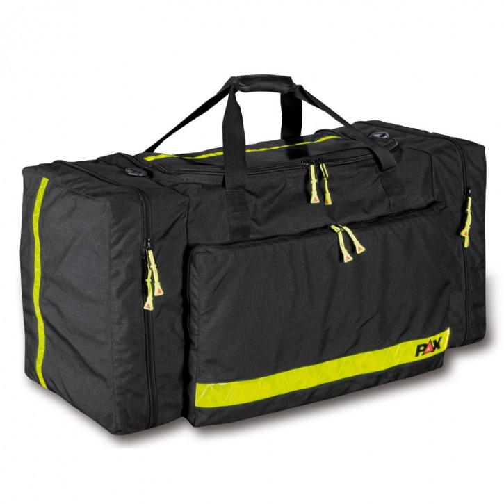 Bekleidungstasche XL