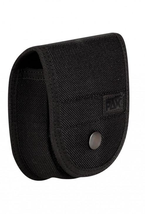 Handschellenholster 1