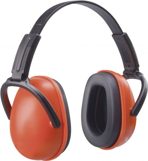 Gehörschutz 3M 1436EAR