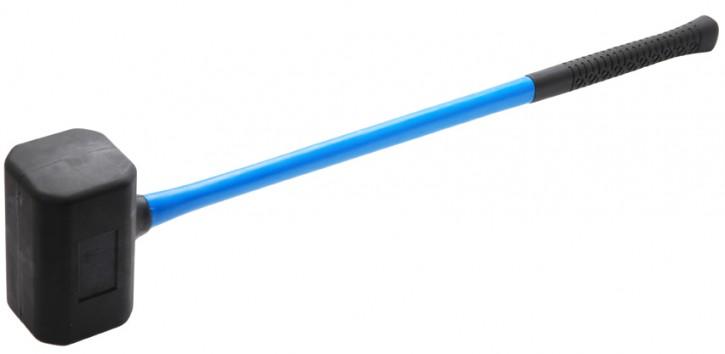 Schonhammer, rückschlagfrei, Kopf-Ø 105 mm