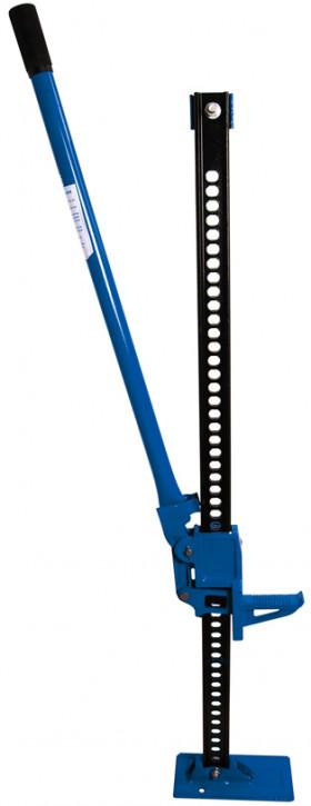 ATV/Quad-Wagenheber, 400 Kg