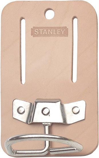 Hammerhalter, Stanley