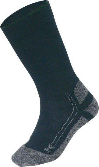 Funktions-Socken kurz, 39-42 (6 Paar)
