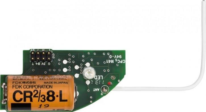 Rauchmelder Funkmodul Ei600MRF für Funkrauchmelder Ei650W