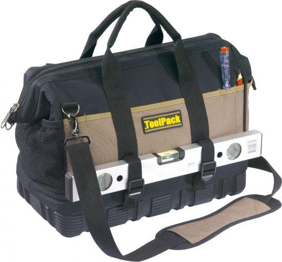 Werkzeugtasche, groß