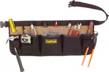 """Werkzeuggürtel """"Hobby"""