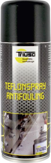 Antihaftspray 400 ml