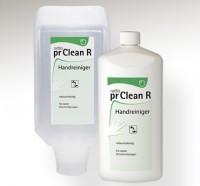 pr Clean R - Handreiniger 125 ml Probeflasche