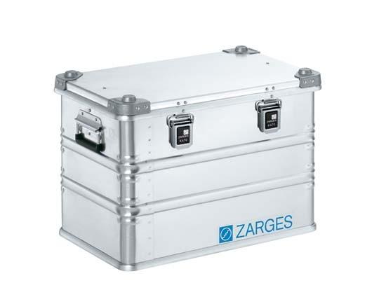 Universalkiste K 470 - 40564 70 Liter