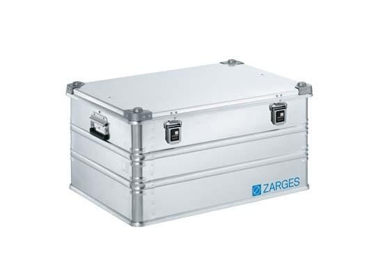 Universalkiste K 470 - 40865 190 Liter