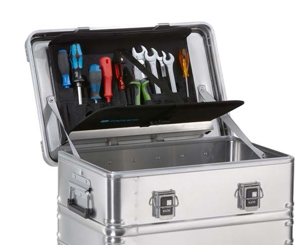 Werkzeugtasche - 40630