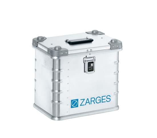 Universalkiste K 470 - 40677 27 Liter