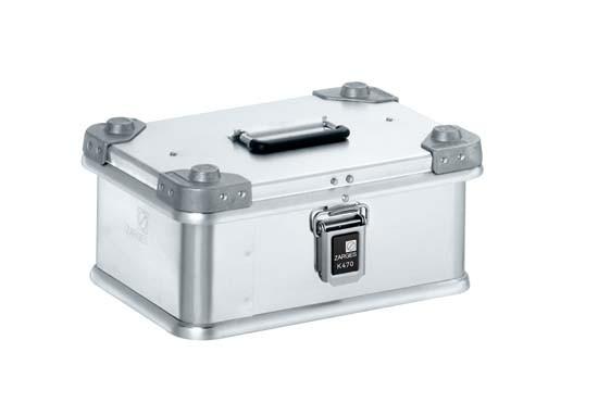 Universalkiste K 470 - 40835 13 Liter