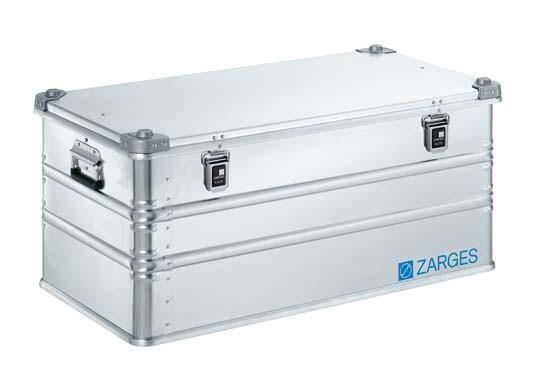 Universalkiste K 470 - 40845 173 Liter