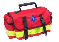 Erste-Hilfe-Tasche Klein leer
