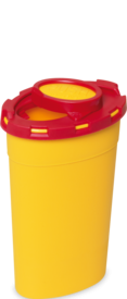 Multi-Safe sani 200 Entsorgungsbox 0,2 Liter