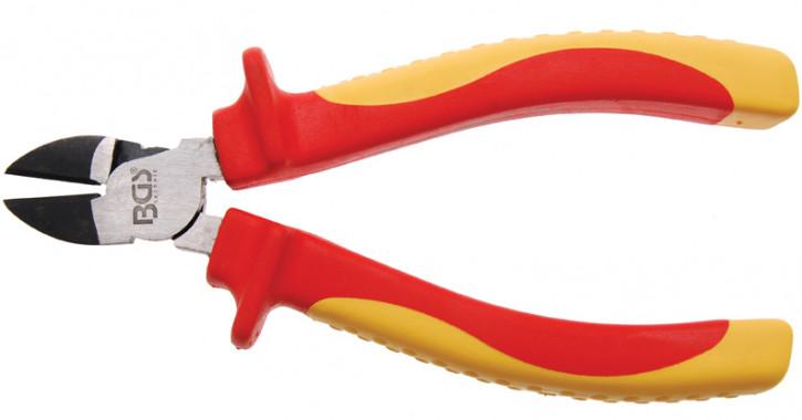 VDE-Seitenschneider, 160 mm