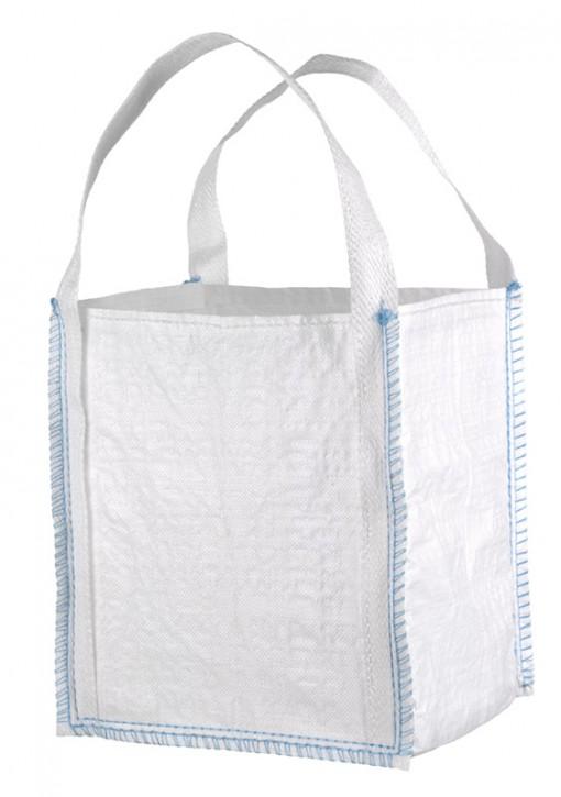 Big Bag Mini 40 x 40 x 45 cm weiß SWL 300 kg 10 Stück