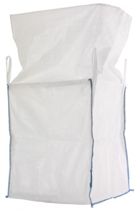 Big Bag geschlossener Boden 90 x 90 x 110 cm SWL 1.000 kg