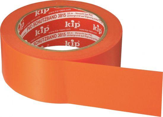 PVC-Schutzband, glatt