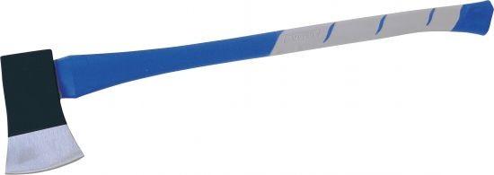 Universalaxt 1100 g / 700 mm