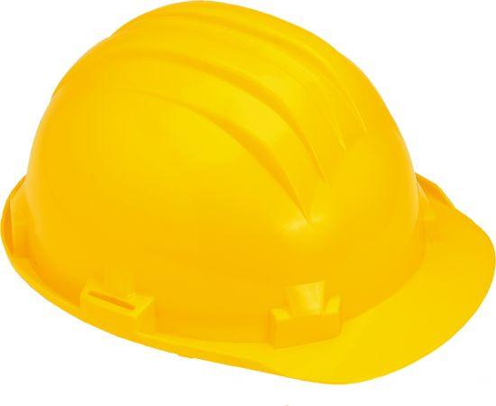 Schutzhelm / Bauhelm nach DIN EN 397