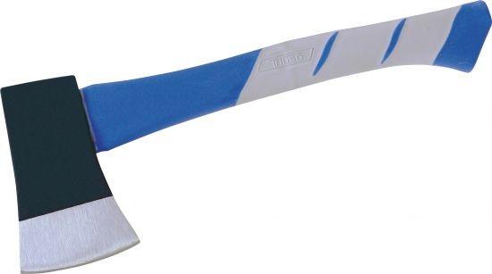 Beill 600 g / 340 mm 2-K-Griff, ergonomisch geformt, 340 mm
