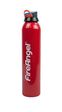 Löschspray FireAngel