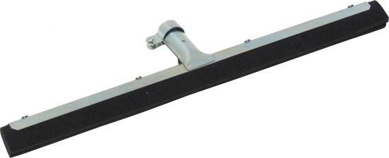 Fliesenwischer Gummiwischer Wischer 450 mm