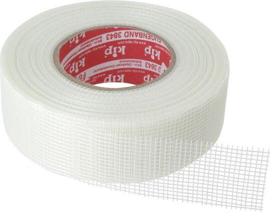 Fugenband 48 mm x 90 m
