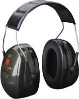 Kapselgehörschützer 3M Optime II