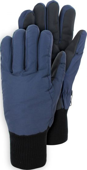 """Winter-Handschuh """"Thinsulate"""", SB-Karte Größe 10"""