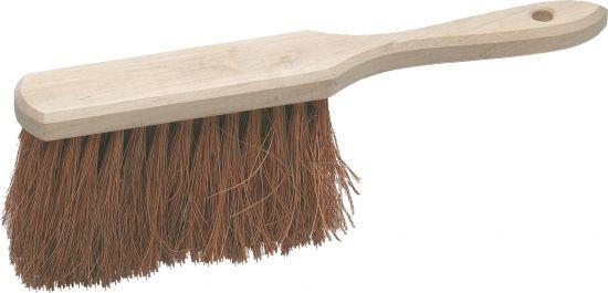 Handfeger Kokosborsten