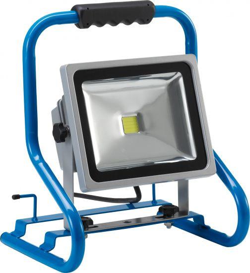 LED-Strahler 30 W / 2.400 Lumen
