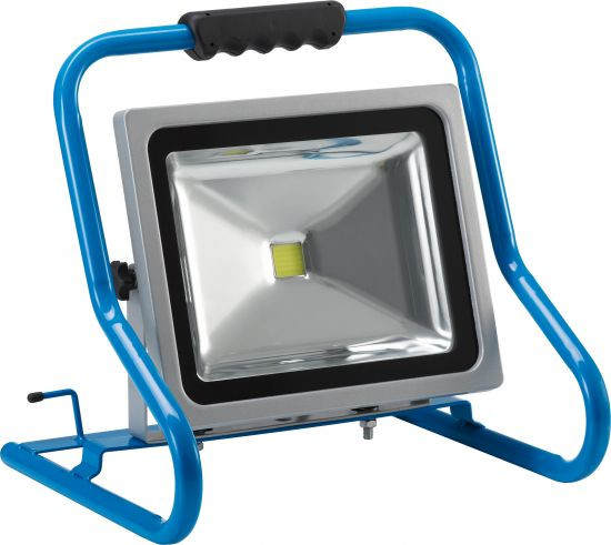 LED-Strahler 50 W / 4.000 Lumen