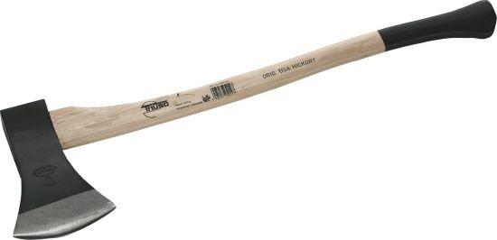 Iltisaxt 1250 g / 700 mm